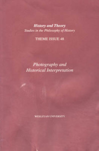 History&Theory.Cover
