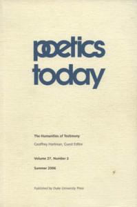 PoeticsToday.Cover